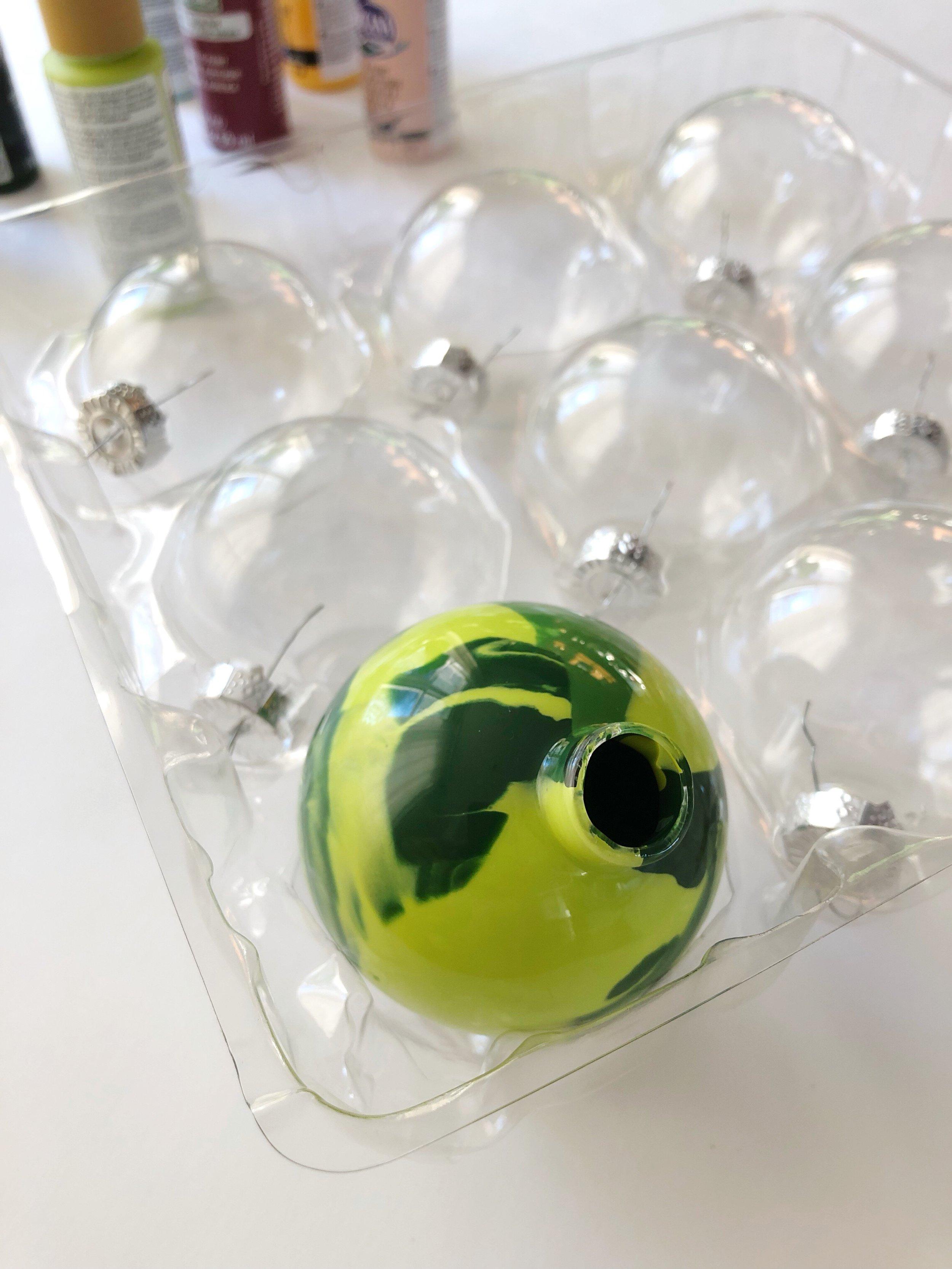 DIY Painted Glass Ornaments_10.JPG