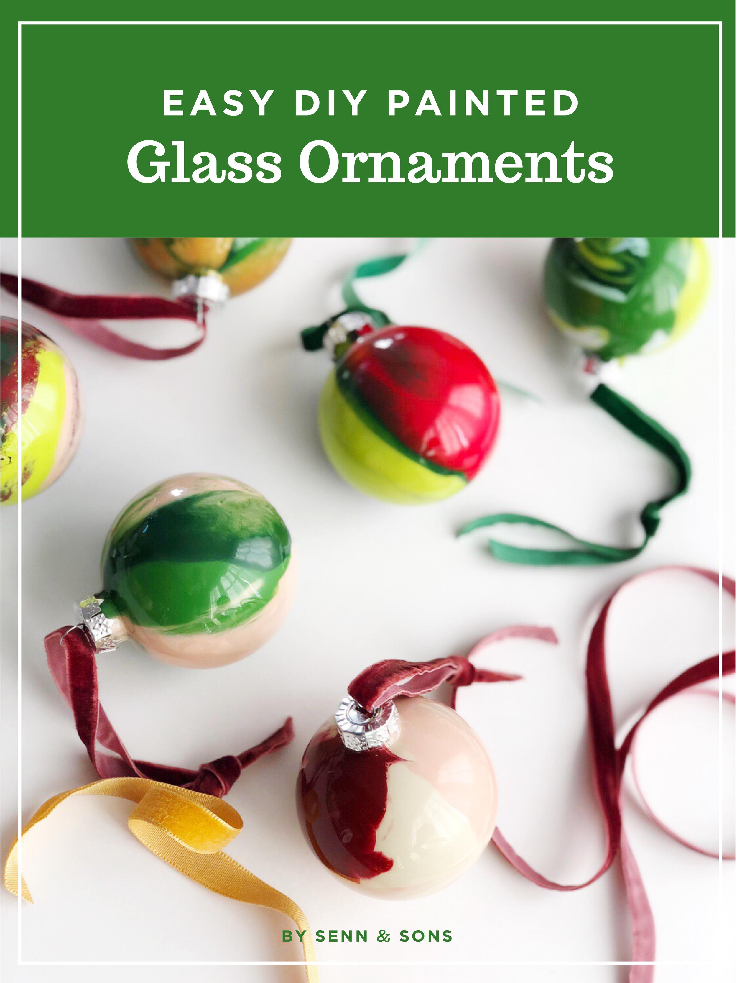 DIY Painted Glass Ornaments.JPG