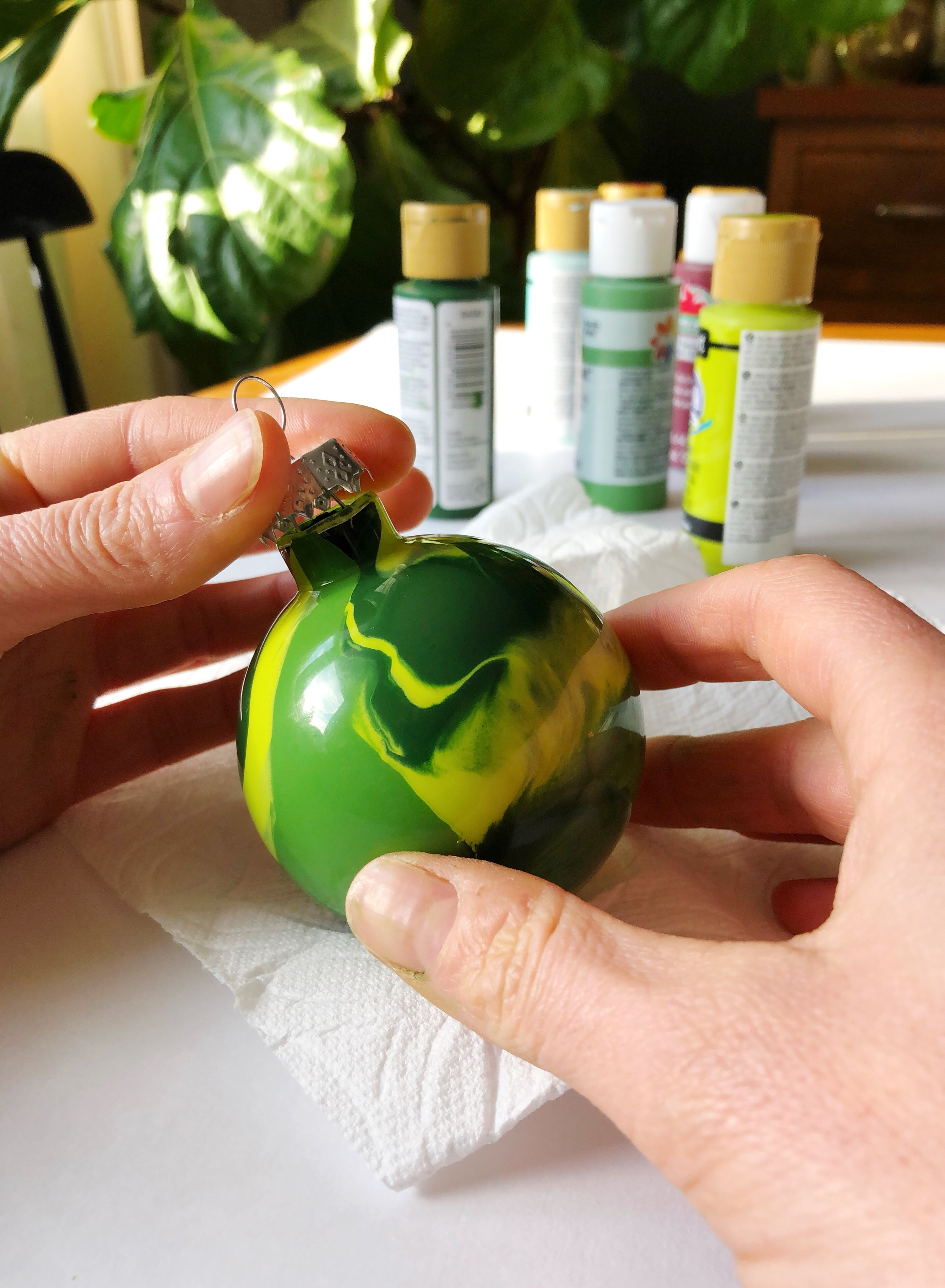 DIY Painted Glass Ornaments_11.JPG