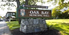 oak bay picture.jpg
