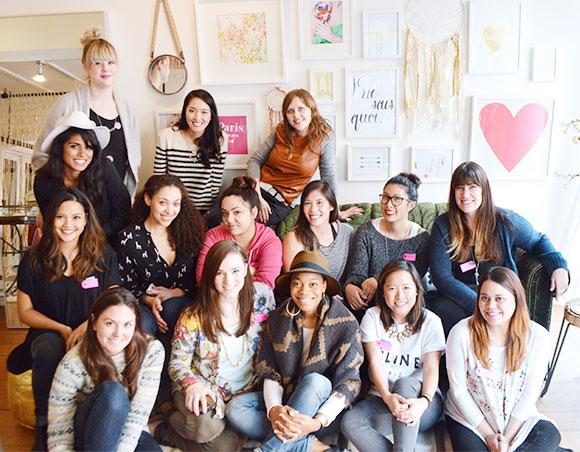 GROUP-PHOTO-2.jpg