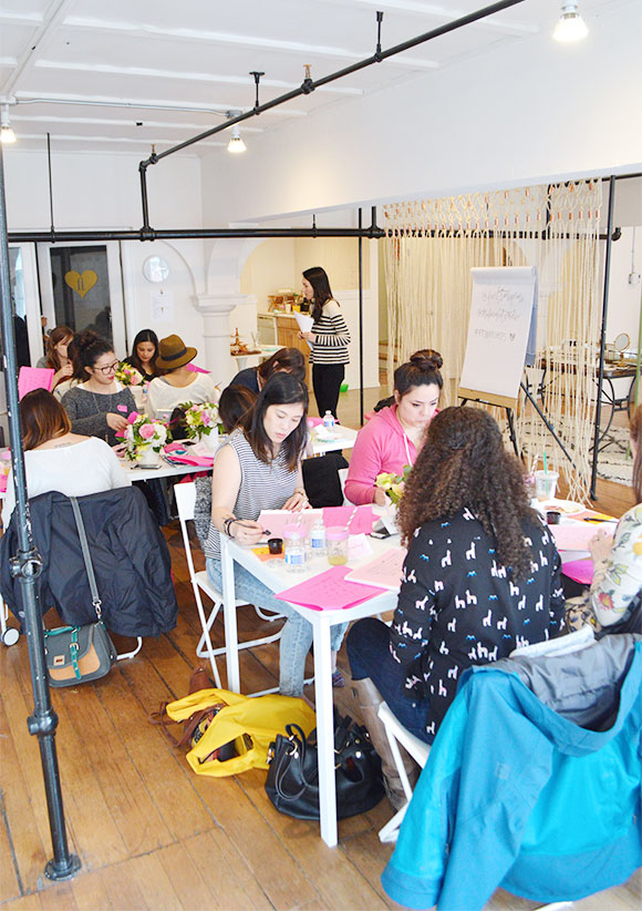 Students-in-Workshop.jpg