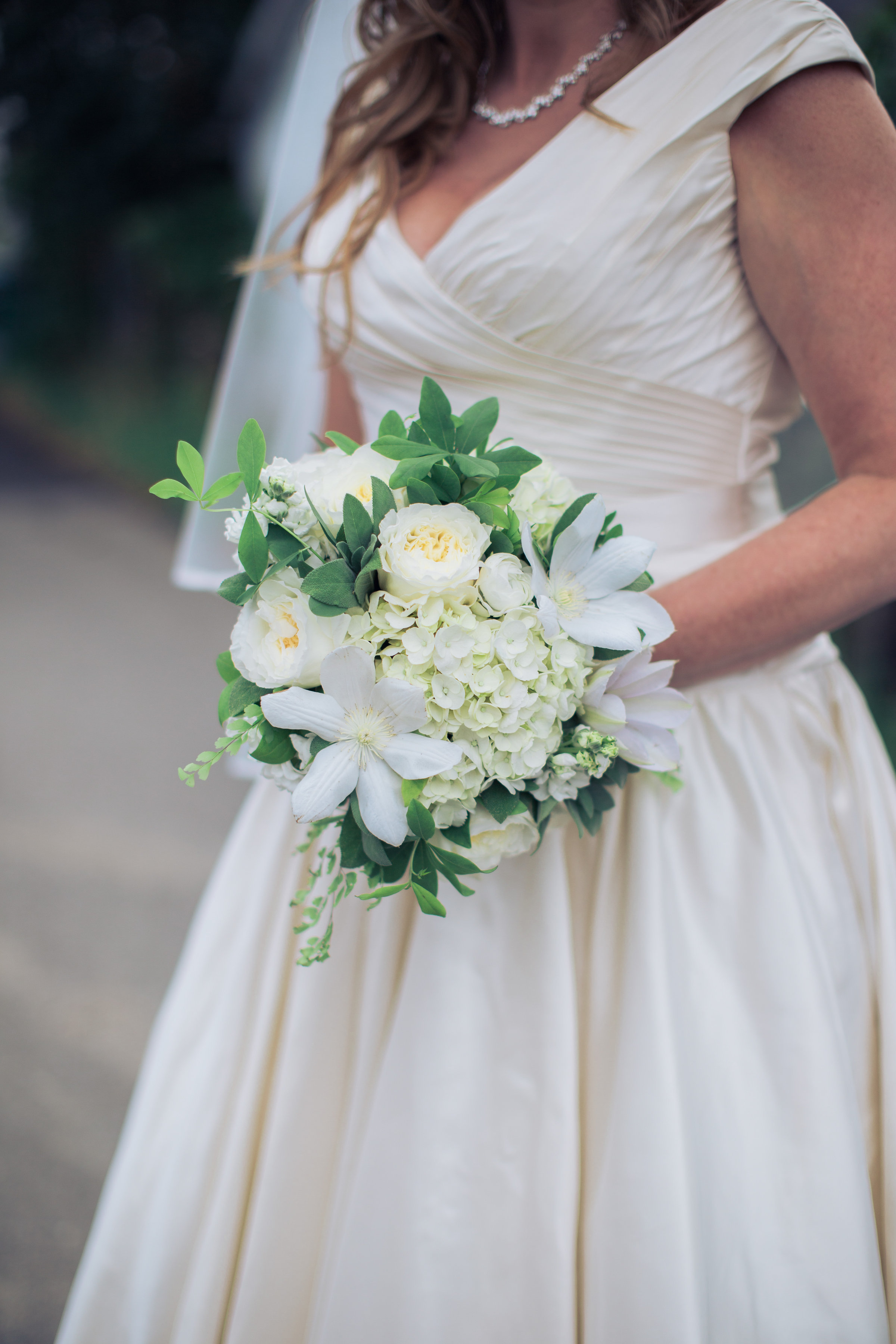 Theresa_Joe_Renton_Pavilion_Wedding-287 (1).jpg