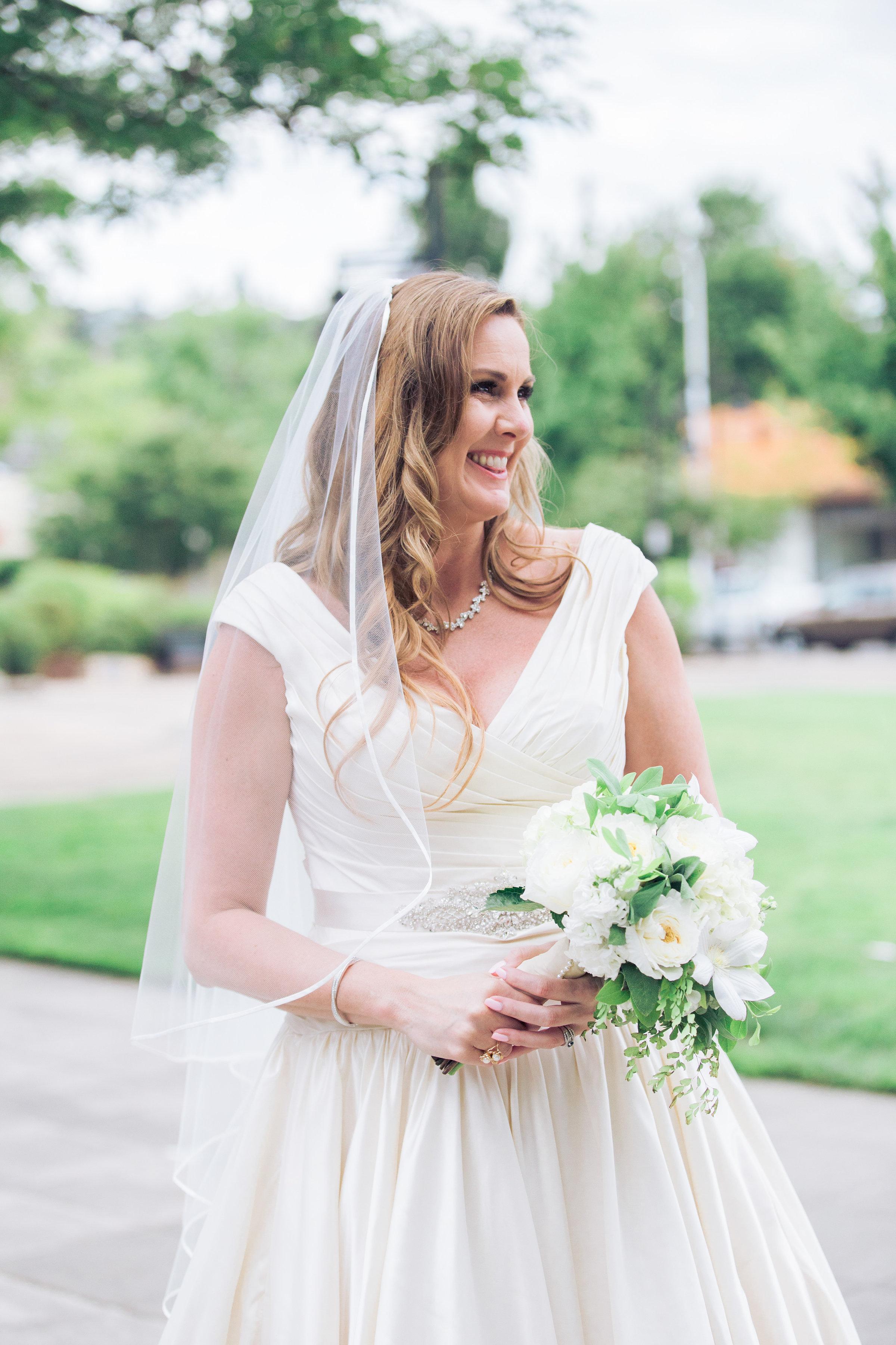 Theresa_Joe_Renton_Pavilion_Wedding-632 (1).jpg