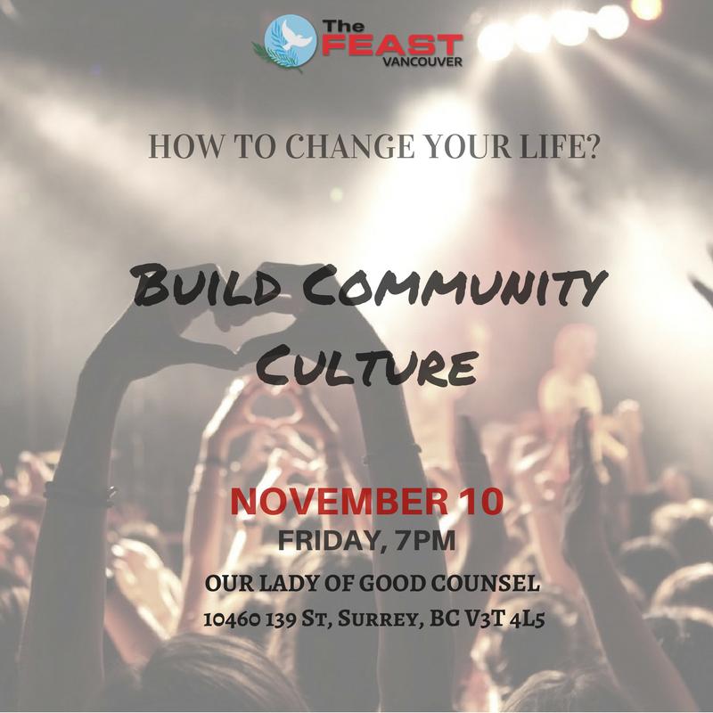 build_community_culture.png