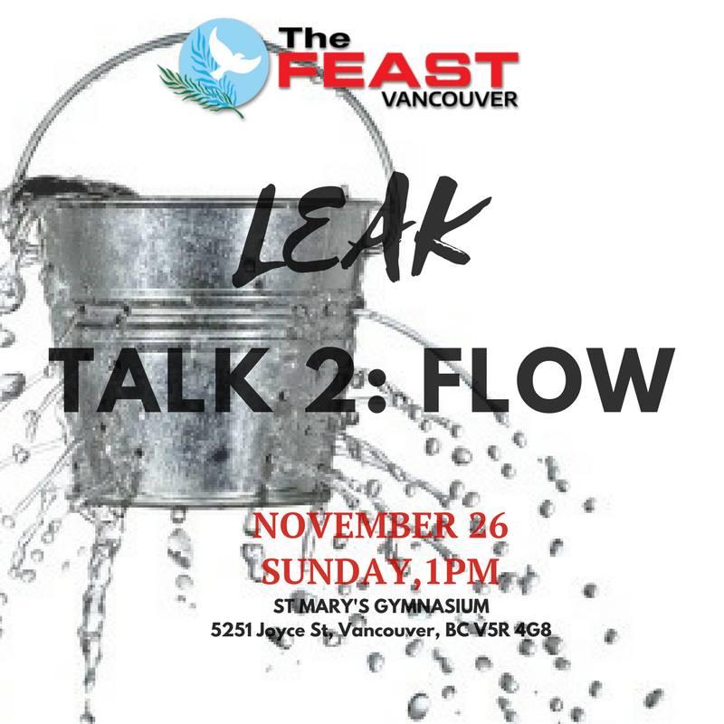 Leak_part2_flow.jpg