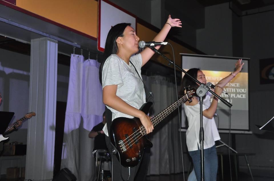 music_ministry.jpg