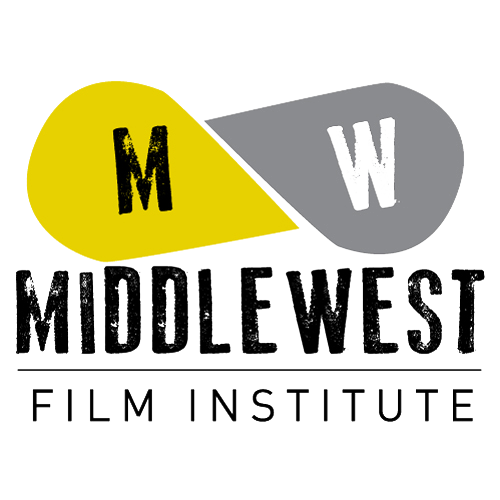 Middlewest-Logo-500x500px.png
