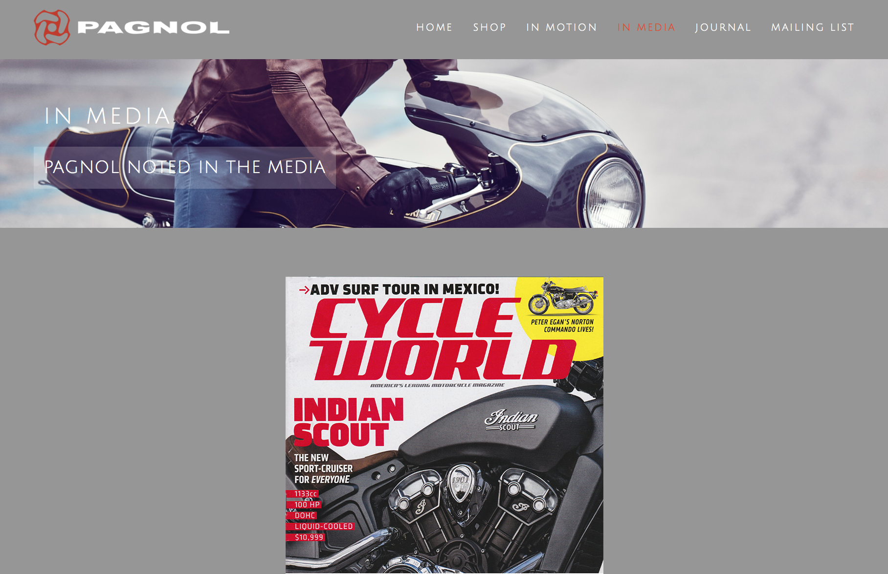 www.Pagnol-Moto.com