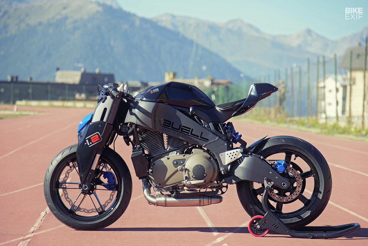 cad-motorcycle-buell-xb12-2.jpg