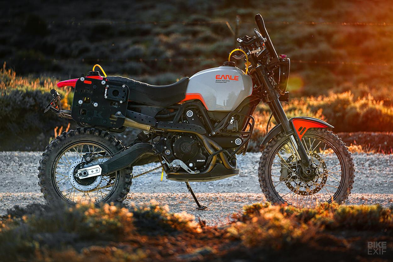ducati-dirt-bike-desert-sled.jpg