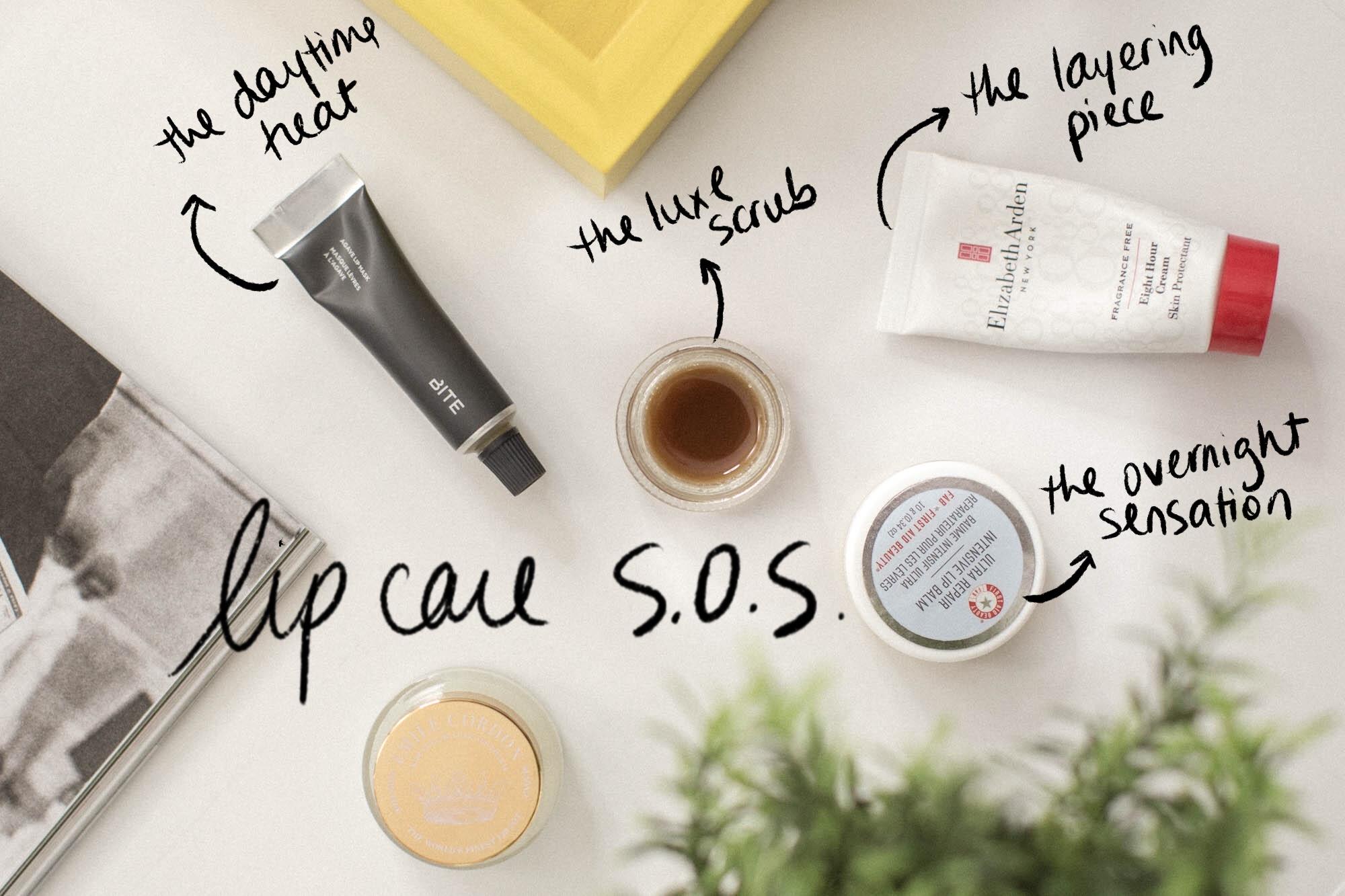 winter_lip_care_essentials.jpg