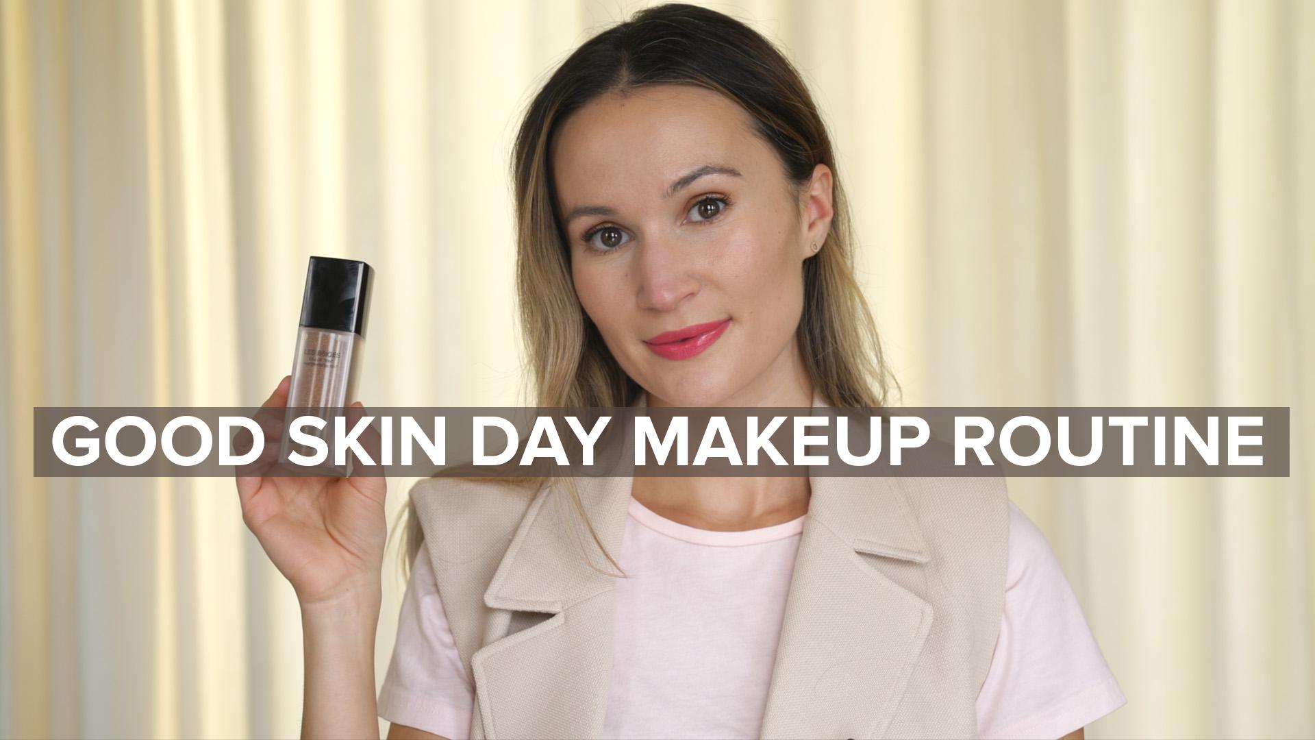 natural-makeup-routine