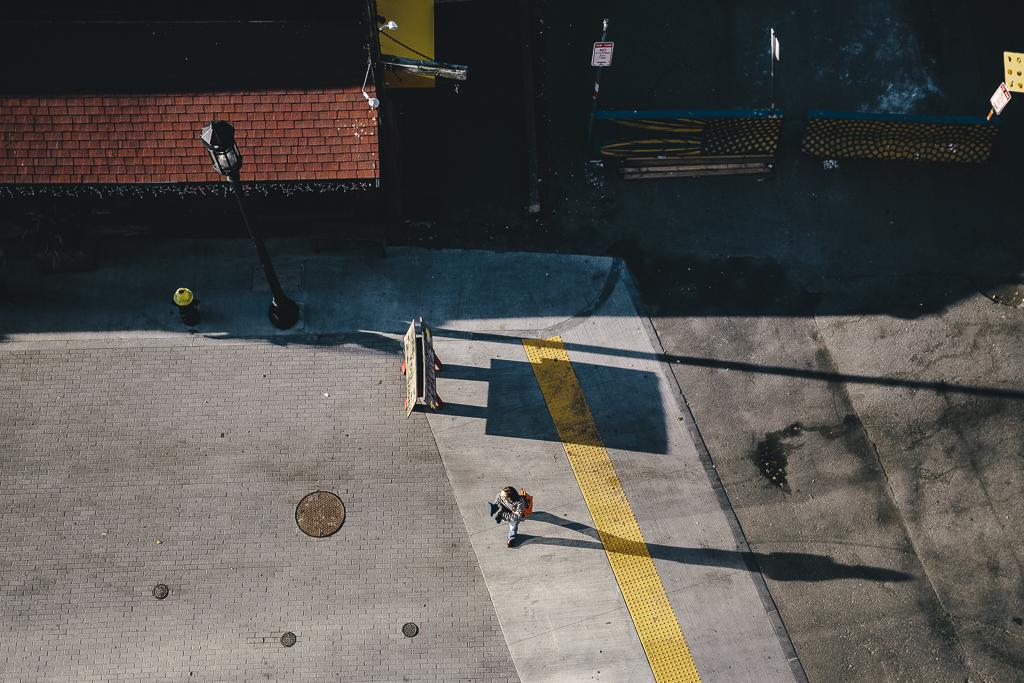 Look Down Seaport (Website).jpg