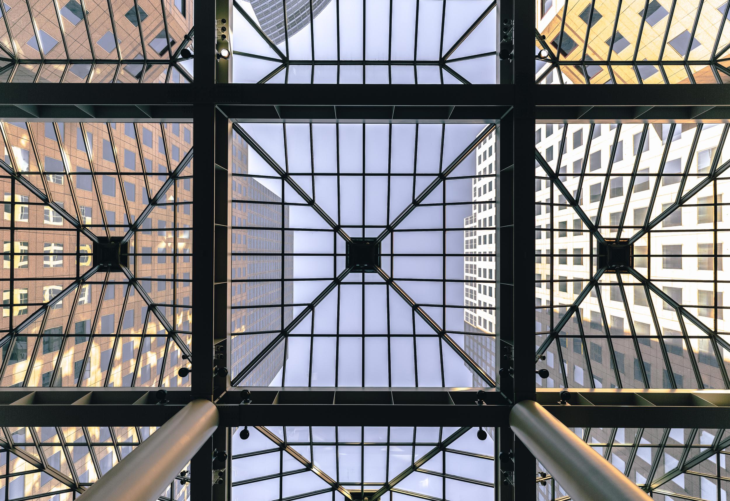 NYC Look Up Indoors_.jpg