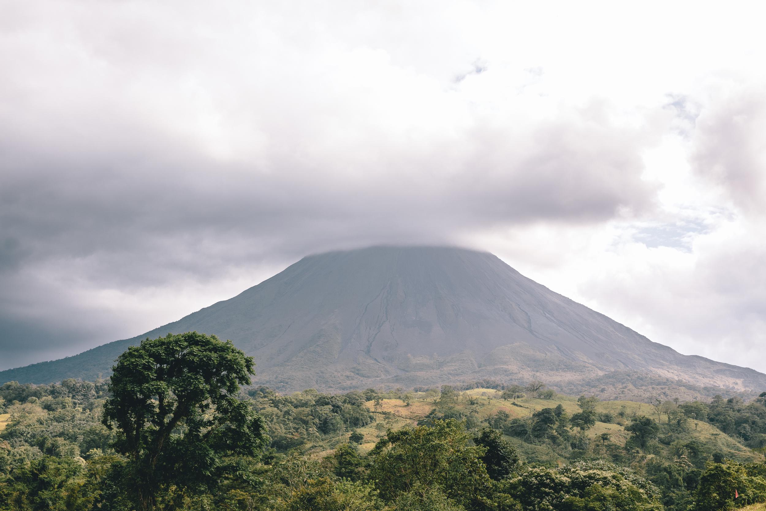 Arenal Volcano_.jpg