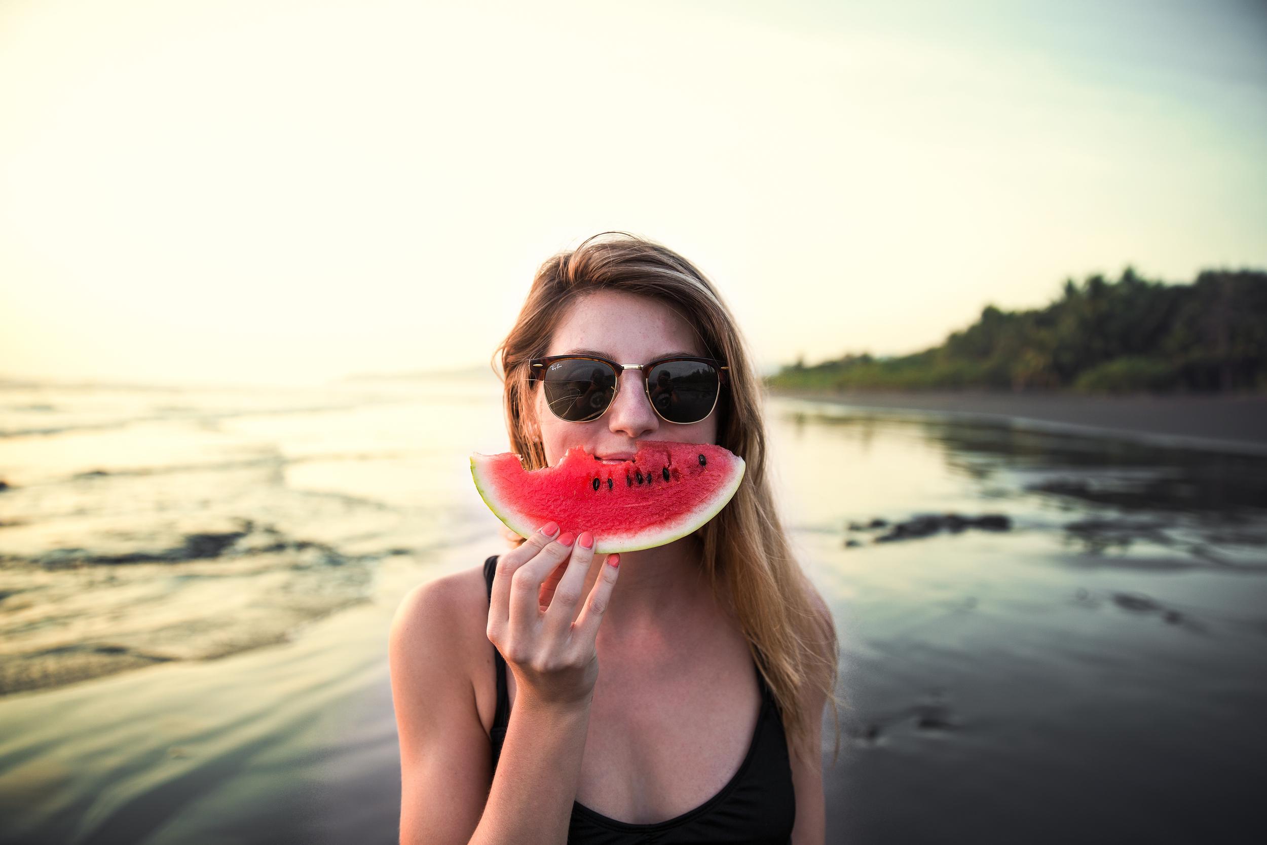 Jess with Watermelon_.jpg
