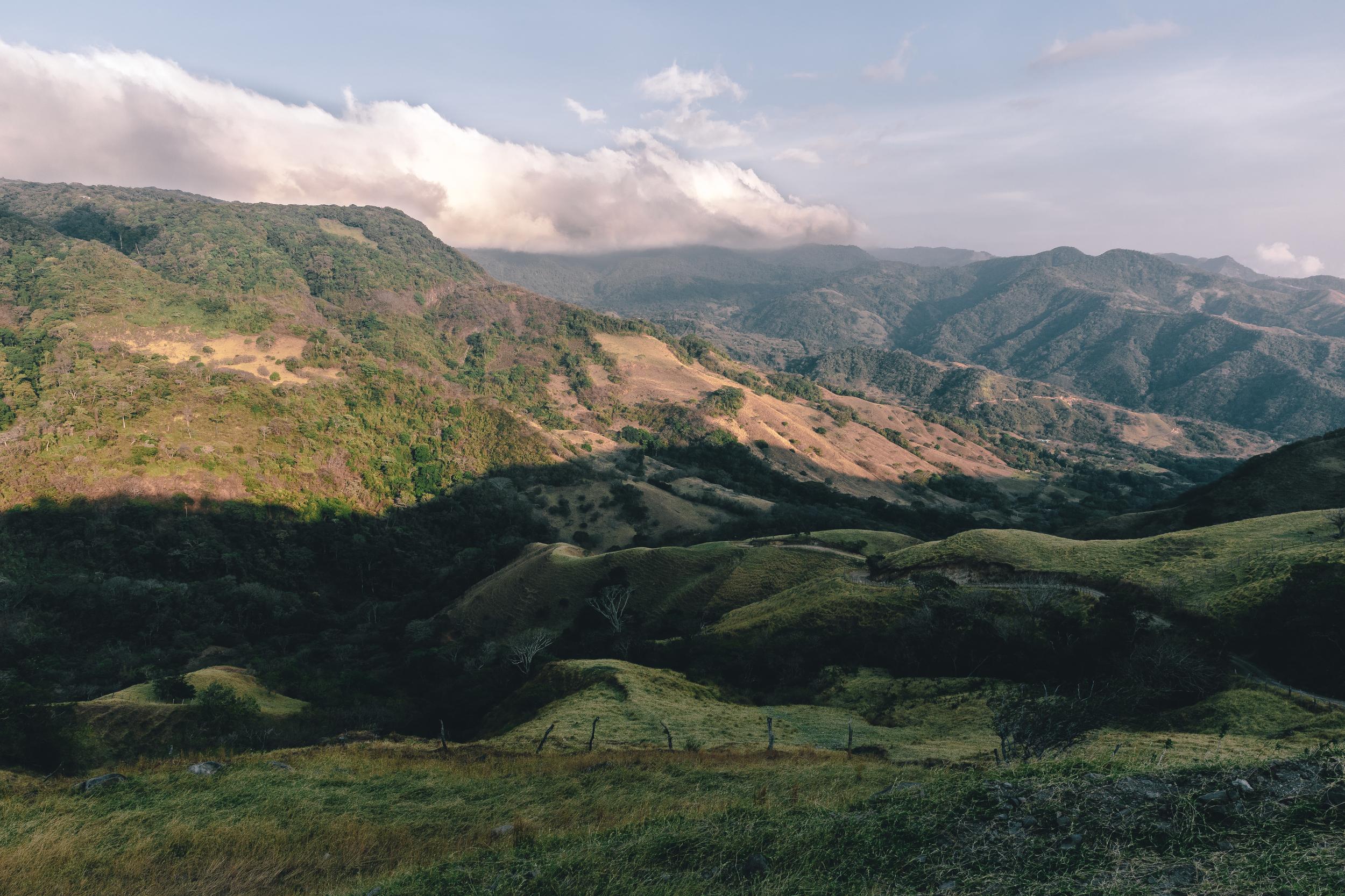 Monta Verde Sunset_.jpg