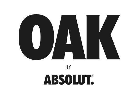 OAK_580x417.jpg