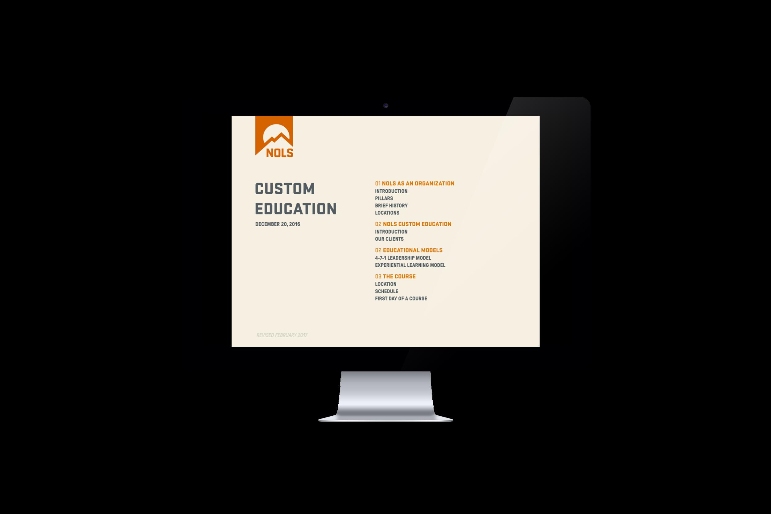 CustomEdKeynote_FinalDraft.003.png