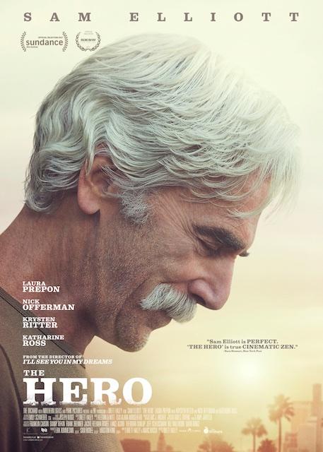 Movie Poster 1.jpg