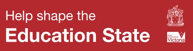 Education State Logo (2).jpg
