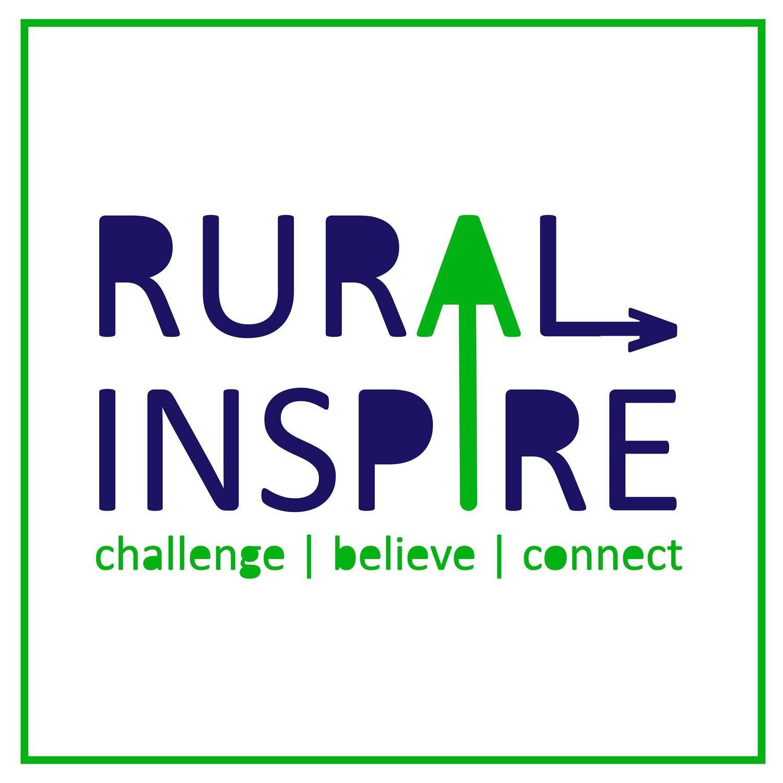 Rural-Inspire-logo.jpg