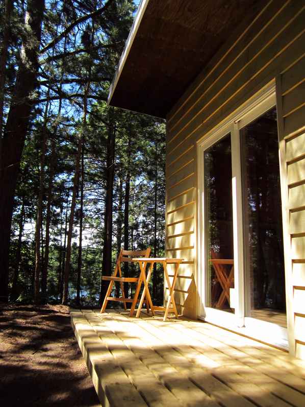 HillTop Cabin - 2.jpg