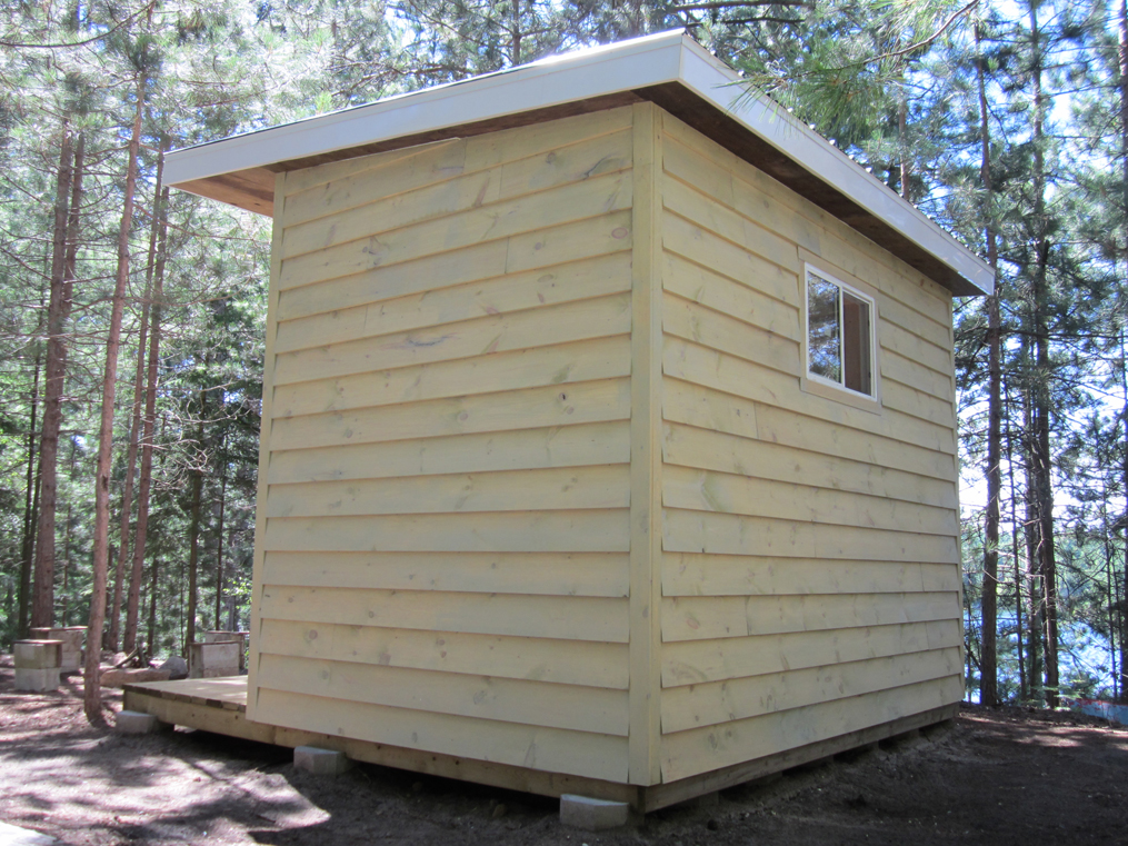 HillTop Cabin - 3.jpg