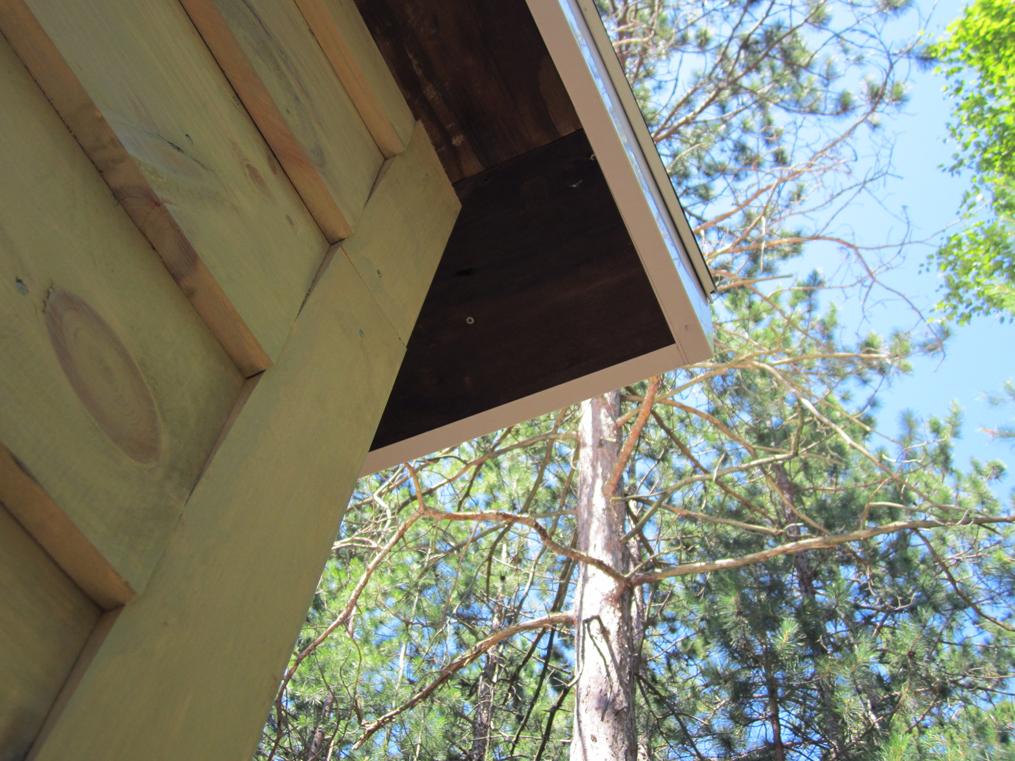 HillTop Cabin - 5.jpg