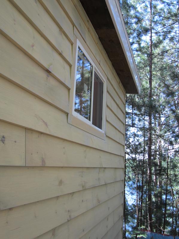 HillTop Cabin - 4.jpg
