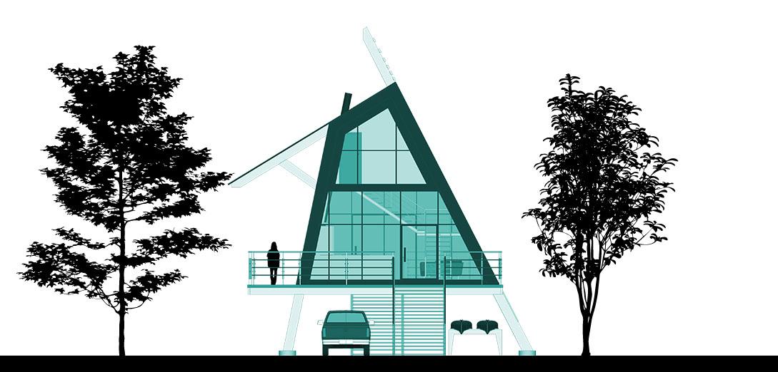 KZA_Dwelling_Front-Elevation.jpg
