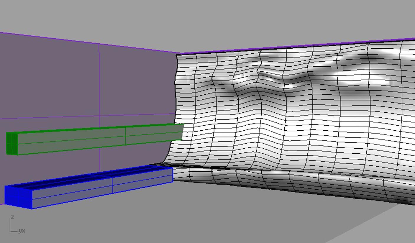 Metric Wave - 11.jpg
