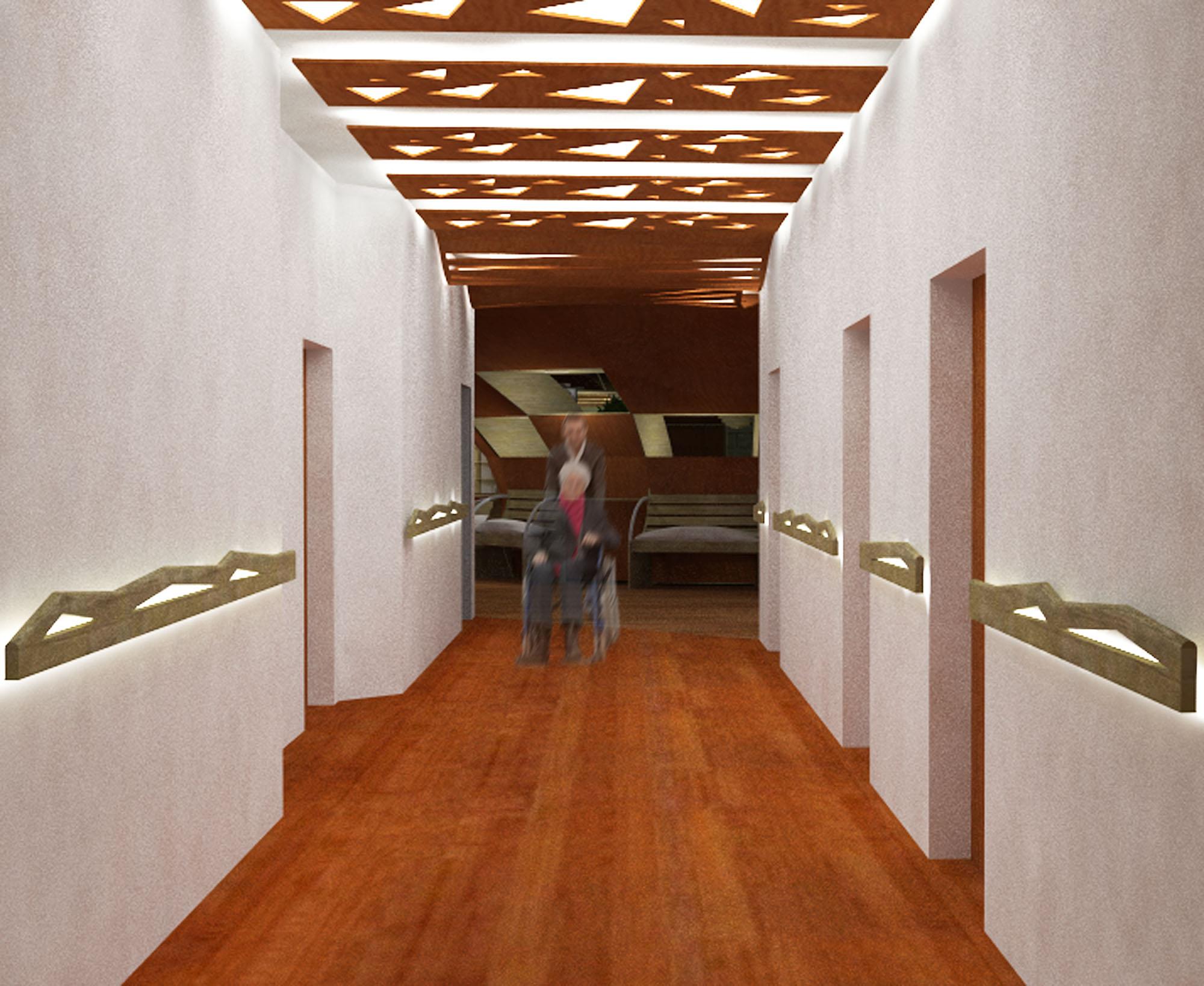 Wall-To-Ceiling_Hallway.jpg