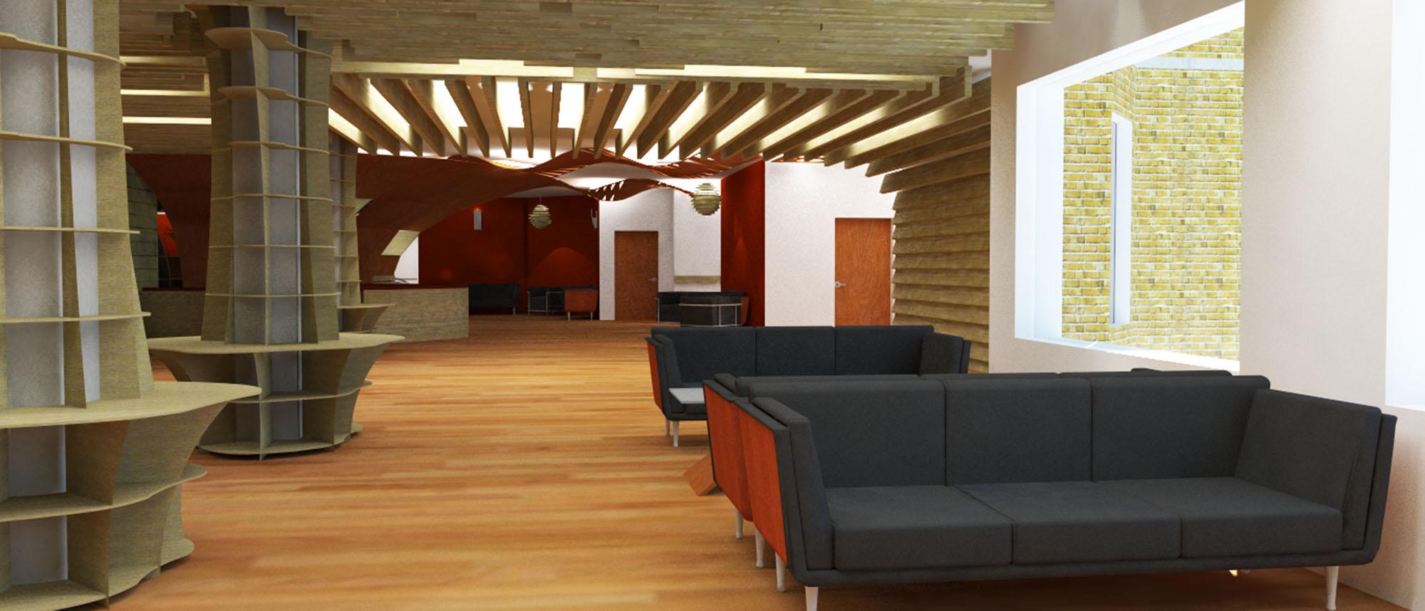 Wall-To-Ceiling_Lobby-Entrance.jpg