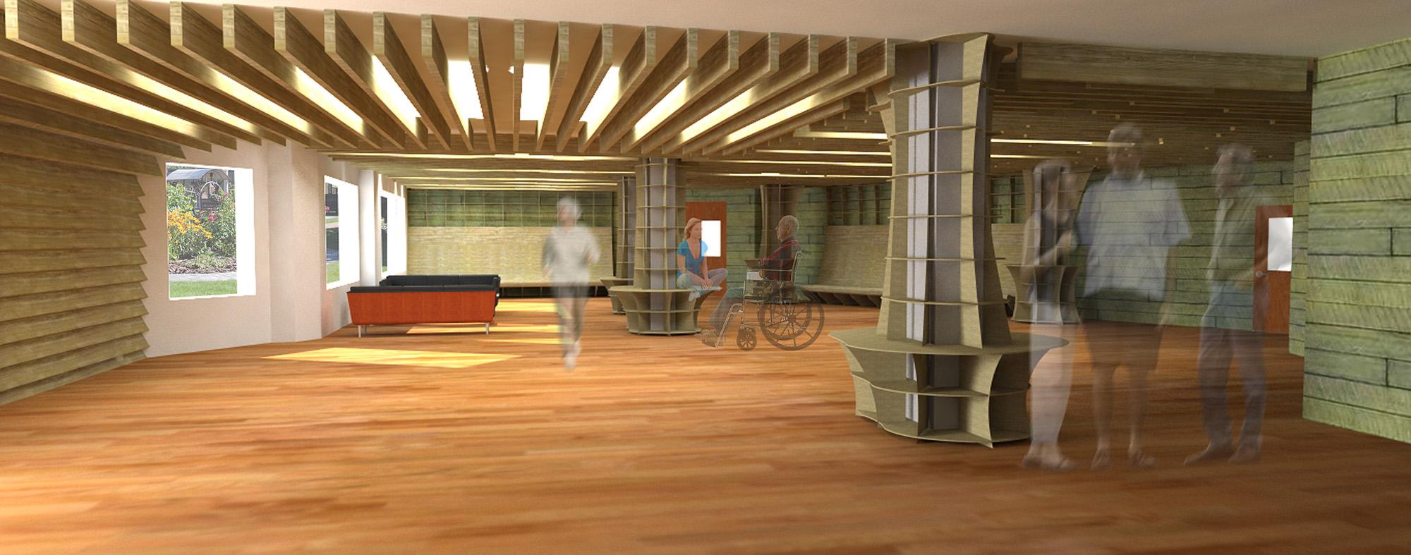 Wall-To-Ceiling_Lobby.jpg