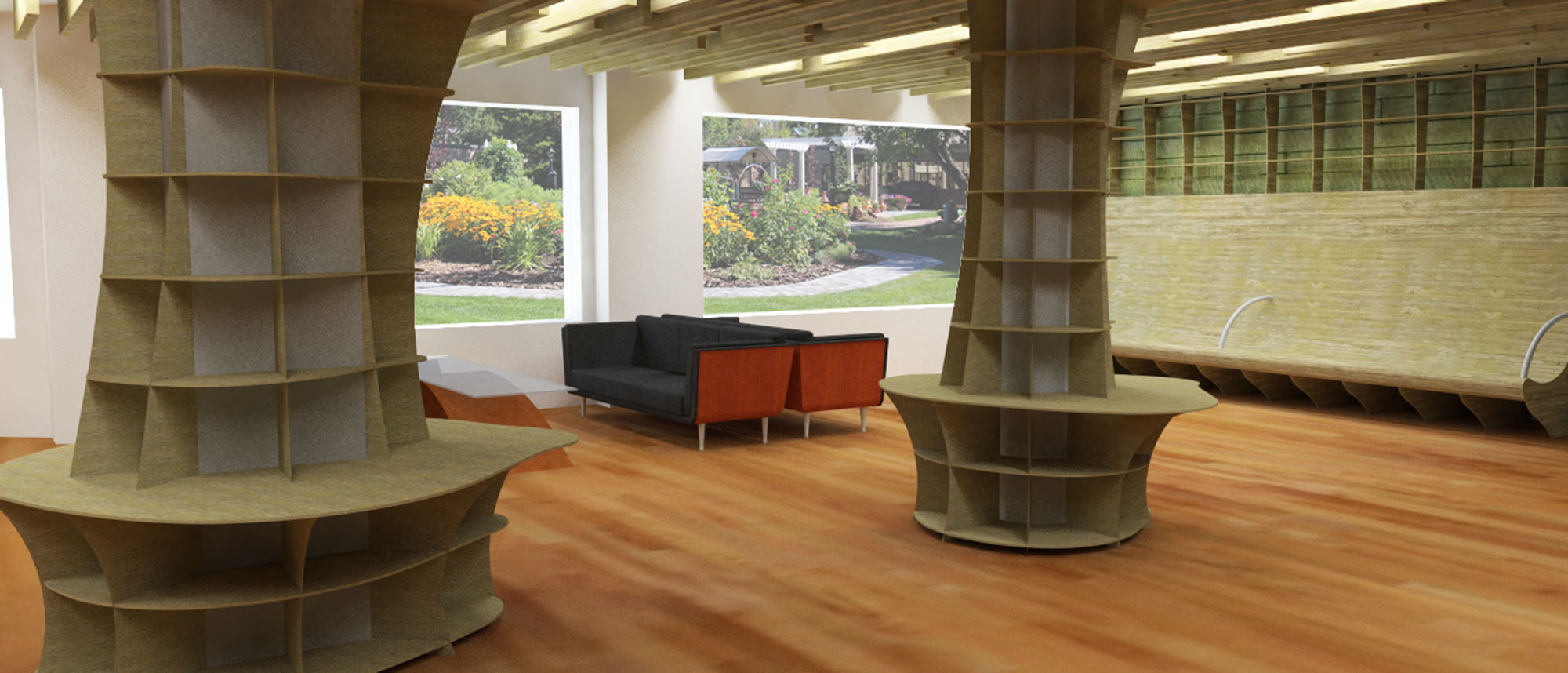 Wall-To-Ceiling_Lobby-Lounge_Day-time.jpg