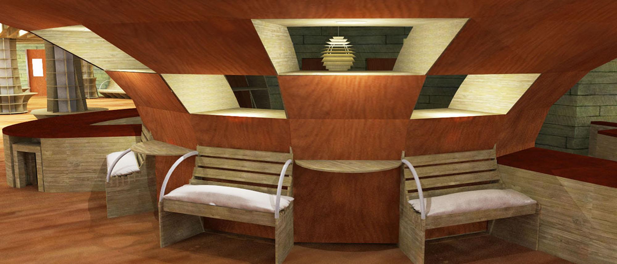 Wall-To-Ceiling_Nursing-Station-Seating.jpg