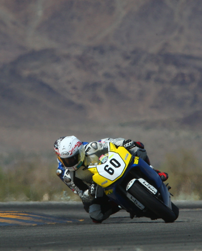 Apr-27-2013-CVMA - Race 6 - Turn 14 - NIC_8702-04-27.jpg