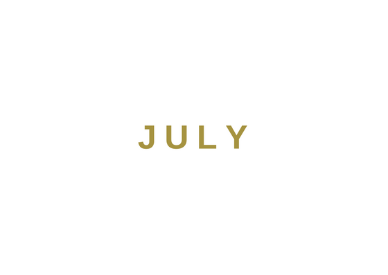 Dates - July 8 July 13 (paddle and pint)July 22July 27 (paddle and pint)