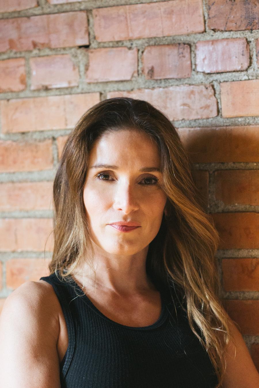 Flathead-Living-Summer-2017-Style-Guide-Mandy-Mohler-16-2 (1).JPG