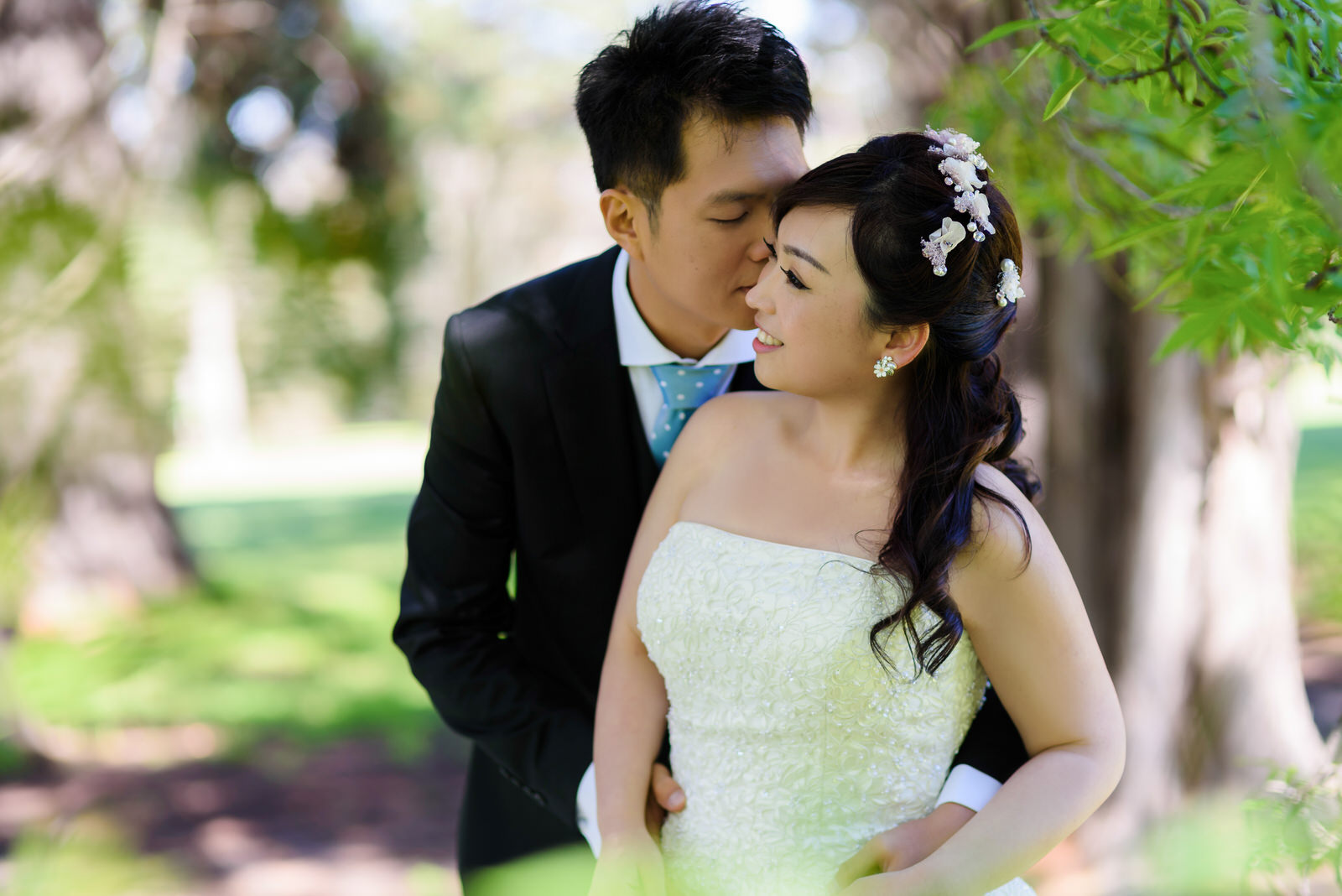 20160928_Misaki&Sam_Prewedding_2938_edit.jpg