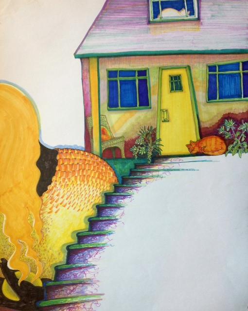 House Self.JPG