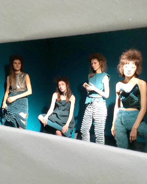 wgsn_fashionweek_faustinesteinmetz3.png
