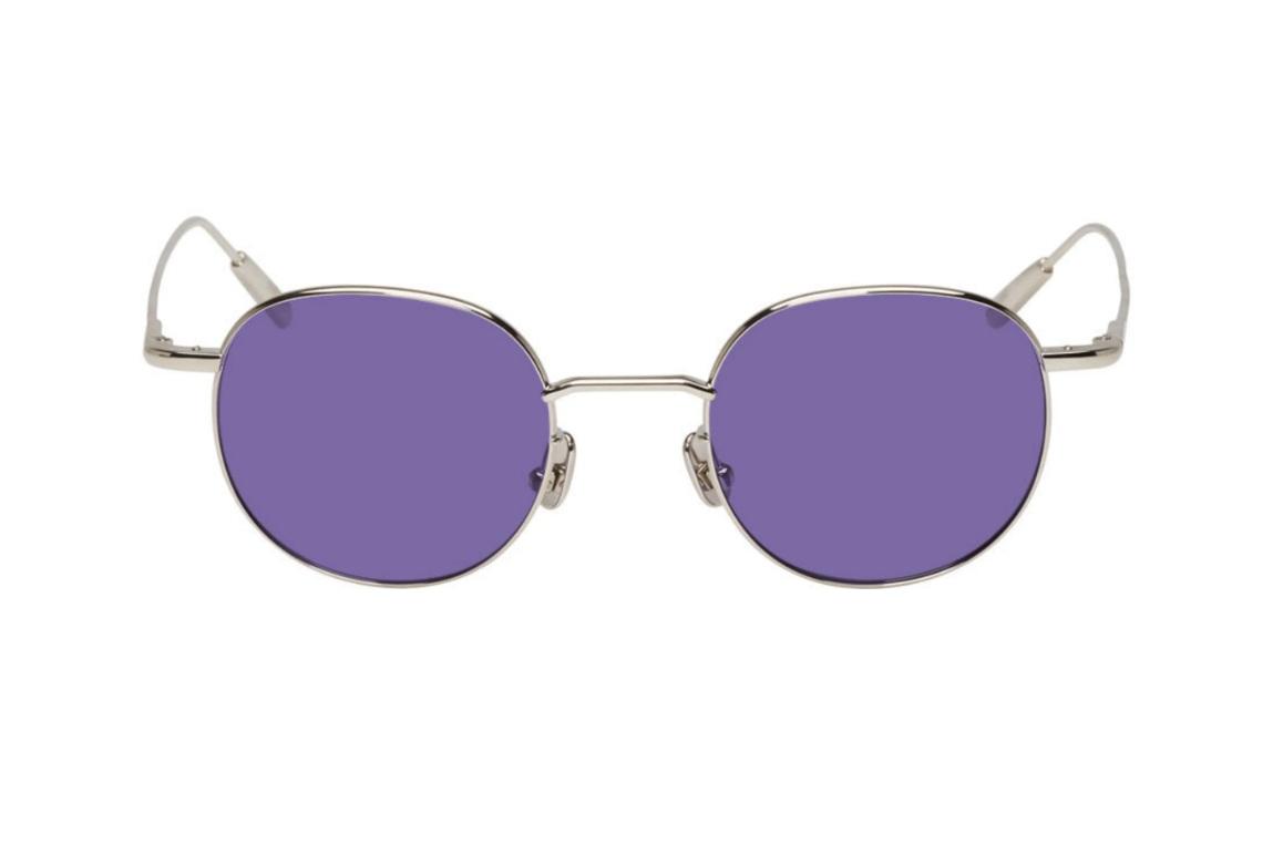 Ambush Karlheinz Sunglasses $660 -