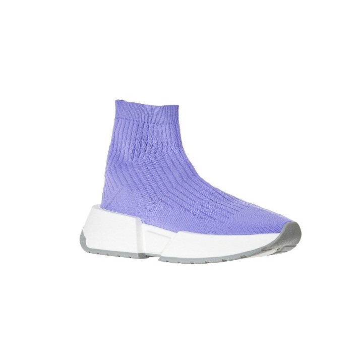 MM6 MAISON MARGIELA Sock Sneakers $549 -