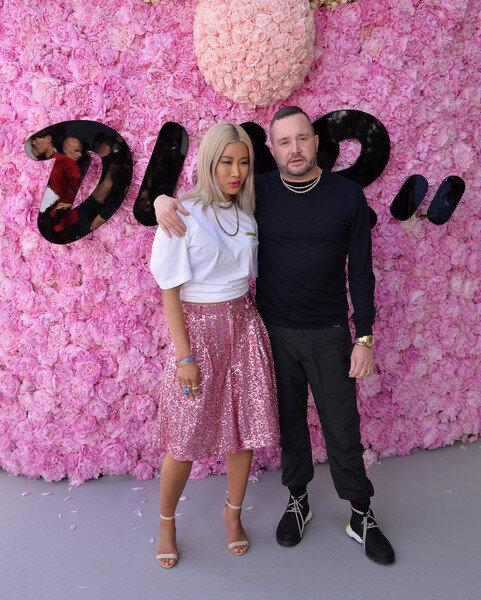 Yoon+ahn+Dior+Homme+Photocall+Paris+Fashion+FWJty8E7beWl.jpg