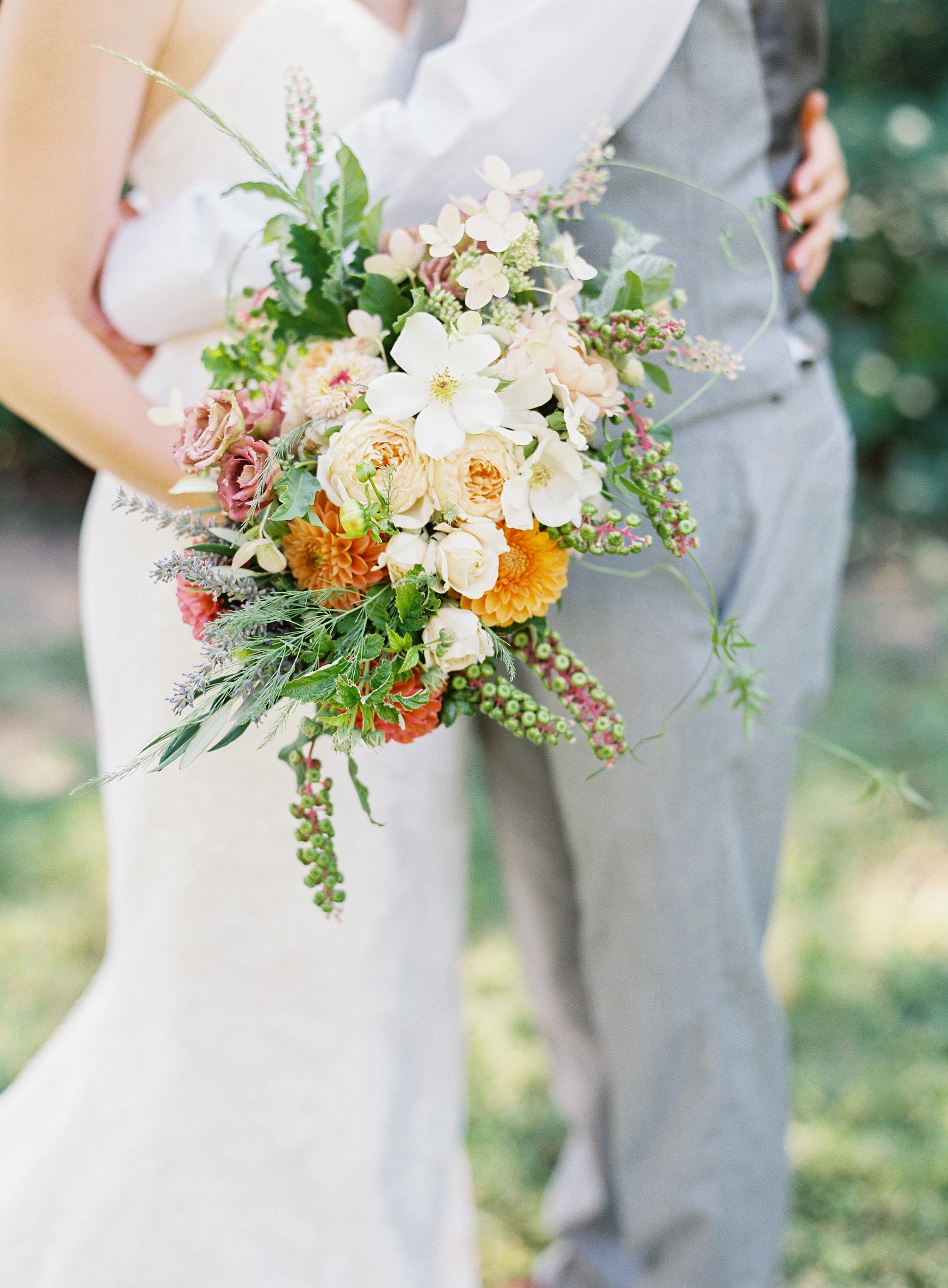 Jessica&Ben_Wedding-130.jpg