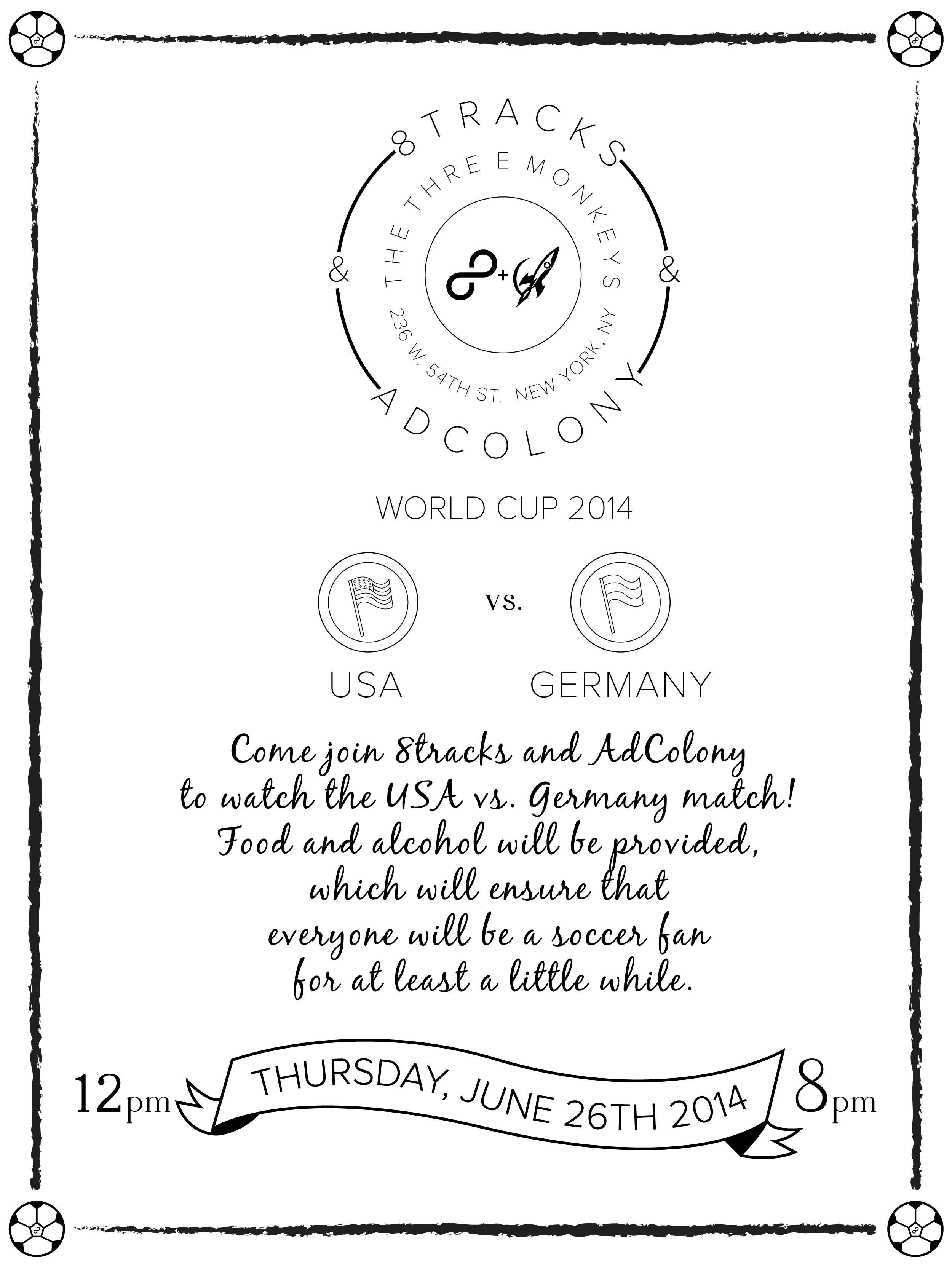 worldcupinvite-whitexblk-01.png
