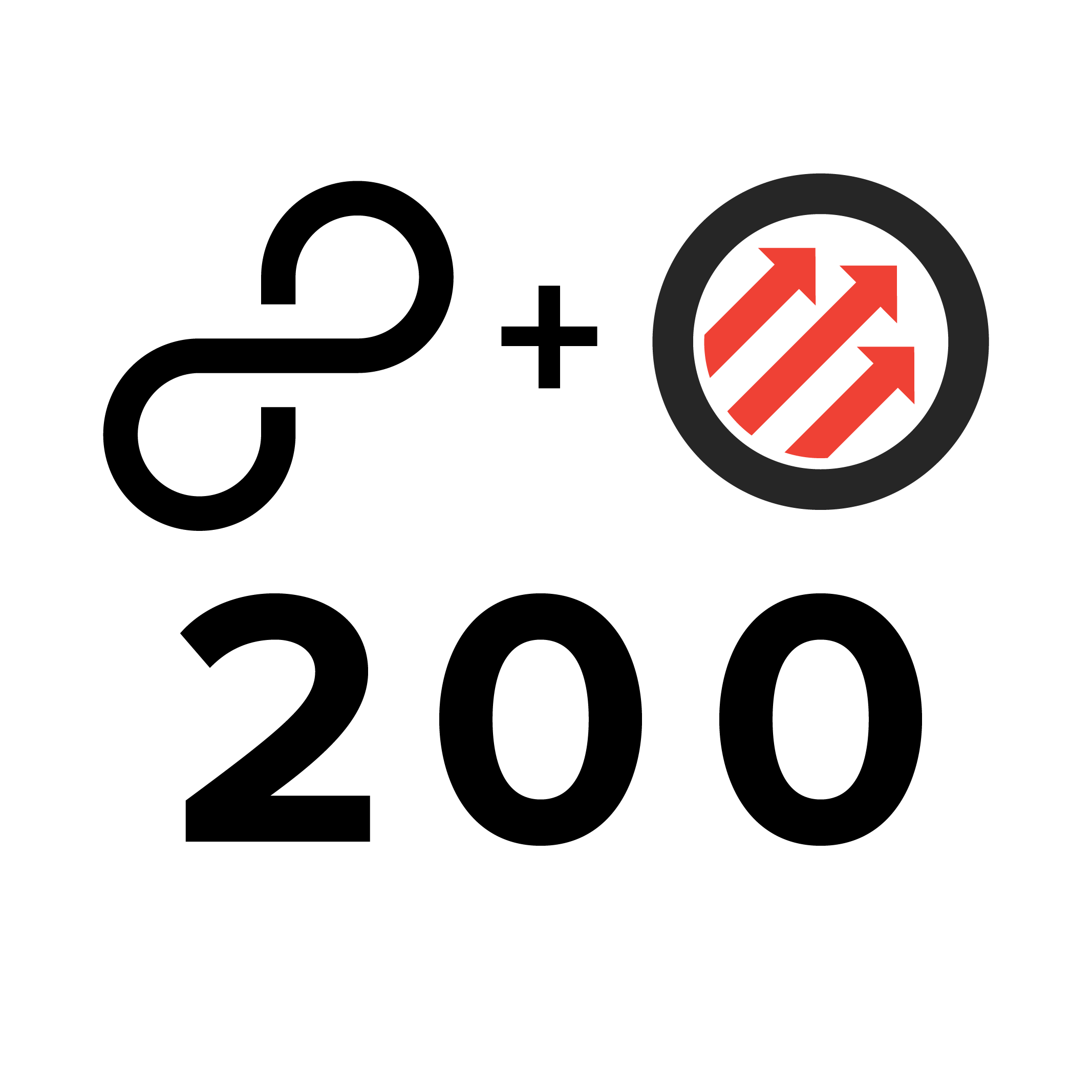 Pitchfork200-01.png